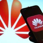 هل تخترق شركة هواوي الصينية القوانين الدولية؟