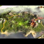 Thea: The Awakening لعبة نهاية العالم