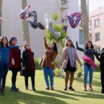 """""""حتة قماشة""""... حملة ضد الحجاب، ايه رأيك؟"""