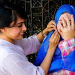 ما هي أشهر الحملات ضد الحجاب في مصر؟