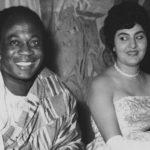 """من هي فتحية نكروما المصرية التي تزوجت رئيس غانا؟ لـ""""تعميق العلاقات"""""""