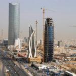 السعودية تاسع أقوى دولة في العالم وإسرائيل رقم 8.. فين مصر؟!