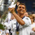 أغنى نجوم الكرة العالمية.. لاعب مُسلم على رأس القائمة