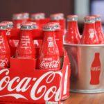"""كوكاكولا.. كانت تحتوي على """"الكوكايين"""".. 20 معلومة صادمة عن أشهر مشروب"""