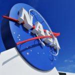 7 اختراعات من وكالة NASA الفضائية بـ نستخدمها في حياتنا اليوميّة