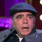وفاة محمود الجندي   شوف تعليقات النجوم على رحيله