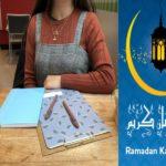 إزاي تتفرج على مسلسلات رمضان 2019 في الامتحانات؟