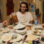 أغرب 7 أشخاص هتلاقيهم في عزومات رمضان.. انت مين فيهم؟