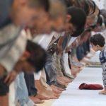 صلاة التراويح: جمعنالك أشهر مساجد القاهرة بالعناوين