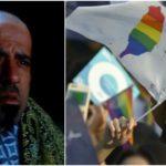 تعرَّف على أول دولة آسيوية توافق على زواج المثليين!