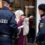 النمسا تمنع الحجاب في المدارس الابتدائية.. ليست الأولى!
