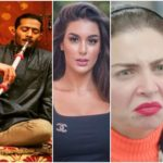 (فات أسبوعين) إيه اللي عجبك في مسلسلات رمضان 2019؟ ♀️