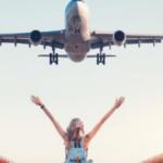 6 دول بدون مطارات  منها بلد عربي!✈