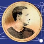 ليبرا فيسبوك - عملة رقمية جديدة تسيطر على مستقبلنا قريبًا.. إليك التفاصيل