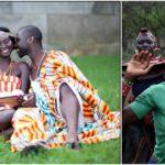 اغرب عادات الزواج للدول المشاركة في أمم إفريقيا (لو عاوز تتجوز)