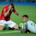 اعلانات المنتخب المصري من 2006 إلى اعتذار بيبسي  هل مجرّد سبوبة؟