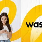 """""""wasla browser"""" أول متصفح يكسبك رصيد مجاني وعروض توفير يوميًا"""