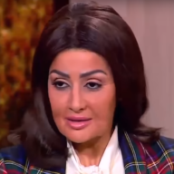 شاهد أبرز تصريحات غادة عبد الرازق - تزوجت في الـ17 من عمرها وحاولت الانتحار