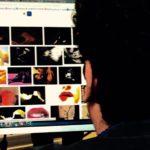 """مايكروسوفت: فيسبوك وجوجل يراقبان زوار مواقع الـ""""بورنو"""""""
