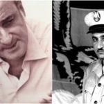 """اشهر يهود مصر.. """"شحاتة هارون"""" أحبّ عبد الناصر فقضى نصف حياته سجينًا!"""