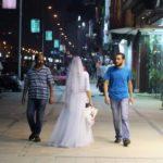 سبب جديد لـ الطلاق في مصر مرتبط بالفروق بين الطرفين.. تعرَّف عليه