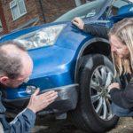 ازاي تشتري سيارة مستعملة من غير ما يتنصب عليك؟