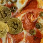 قصّة اغلى بيتزا في التاريخ.. ثمنها 800 مليون دولار