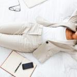 11 من أغرب الوظائف في العالم.. اختر مهنتك الجديدة