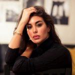 ياسمين صبري.. من هي الإسكندرانية المثيرة للجدل؟