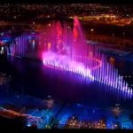 موسم الرياض.. مهرجان ينقل السعودية إلى العالمية!