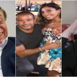 10 شائعات انتشرت في مصر خلال 10 سنين!