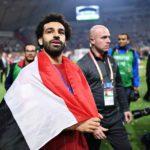 محمد صلاح يفوز بـ أفضل لاعب لهذا السبب.. رغم انعدام أهدافه!