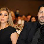 اصالة تعلن انفصالها رسميًا عن المخرج طارق العريان بعد فترة من الشائعات