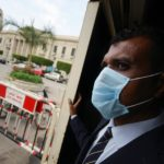 آخر أرقام وأخبار فيروس كورونا في مصر والعالم (مُحدَّث يوميًا)