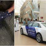 بعد هاشتاق (#خدامة_تُعذّب_بنت).. أبو ظبي تحسم قضية تعذيب طفلة