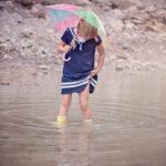 ما هو تفسير رؤية المطر في المنام؟