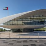 3 من أبرز متاحف دبي.. مقتنيات تروي قصّة الإمارات