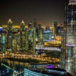 6 من أفضل الأماكن السياحية في دبي.. تعرّف إليها