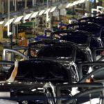 مبيعات السيارات العالمية في خطر بسبب كورونا