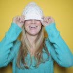 6 وصفات طبيعية لـ تبييض الاسنان في المنزل