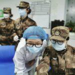 """""""قاهرة ايبولا"""" تنجح في إنتاج لقاح فيروس كورونا في الصين"""