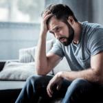 ما هي حقيقة تأثير كورونا على خصوبة الرجال؟