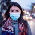 """6 نصائح لـ""""تقوية المناعة"""" ضد فيروس كورونا"""