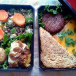 5 مواد غذائية تقوي مناعتك ضد فيروس كورونا