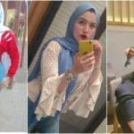 من هي حنين حسام التي تنافس ترند كورونا في مصر؟!