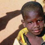 من يحمي أطفال الشوارع في السودان من كورونا؟