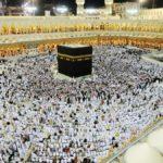 ماذا قالت الافتاء السعودية عن صلاتي التراويح والعيد؟
