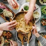 5 نصائح غذائية عليك اتباعها خلال شهر رمضان