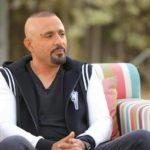 (كويزات).. اختبر معلومات وشوف تعرف إيه عن جدعنة احمد السقا 🎮
