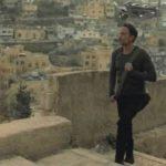 """تعرف إلى الدولة العربية التي شهدت تصوير أحداث """"النهاية"""""""